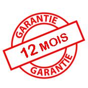 reparation-cave-a-vin-a-domicile-garanti-12-mois
